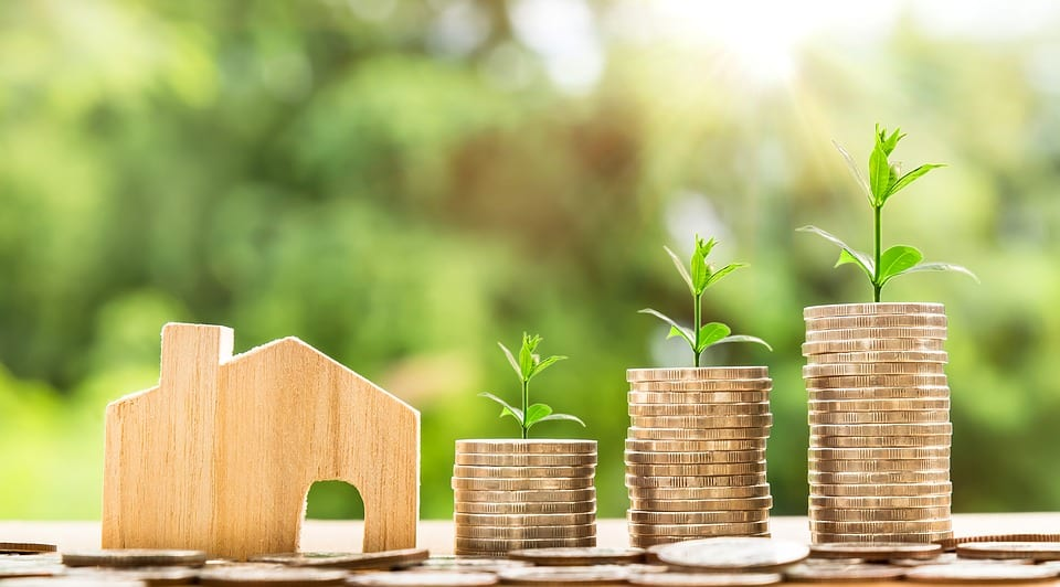 Advantages of Increasing the Payments on Your Home Loan