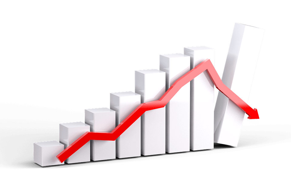 Growth in South African mortgage advances moving sideways in March