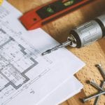 Tips on Hiring Tradesmen to work on your property