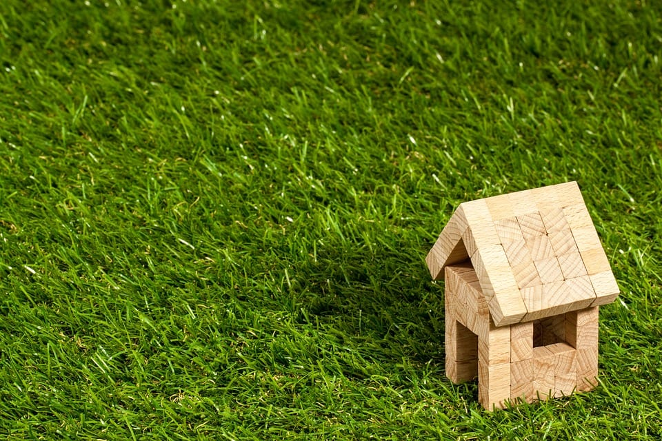 Growth in mortgage advances slowing down further
