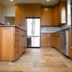 All you need to know about Kitchen Flooring