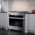 Some Quick Facts About the Kitchen Oven