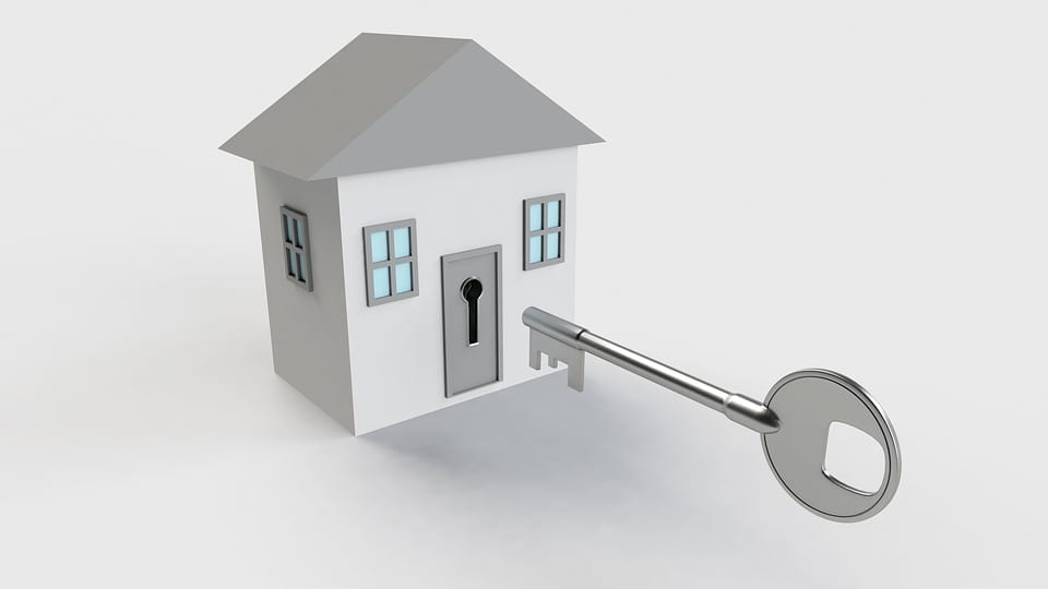 Applying For a Home Loan in South Africa