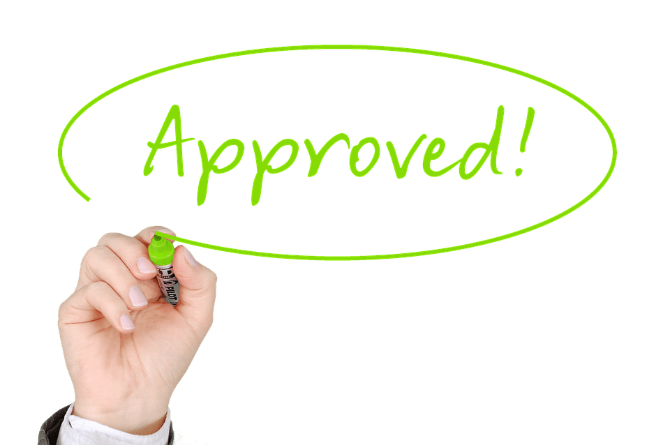 Tips on how to get your South African home loan approved