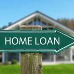 Tell The Truth When Applying For a Home Loan