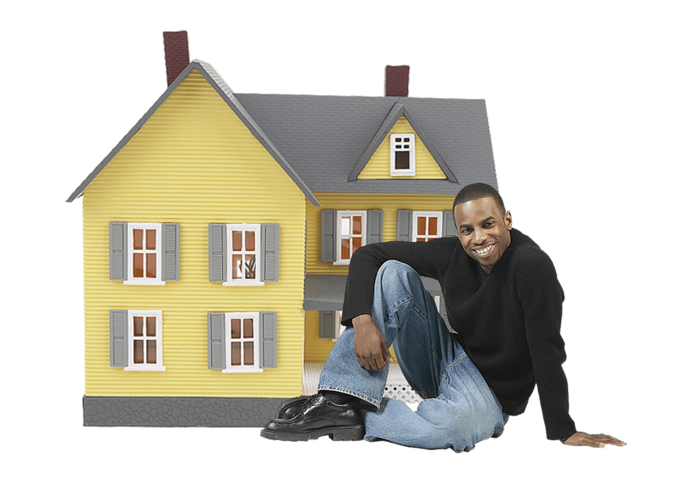 Should You Rent Property or Buy Property in South Africa