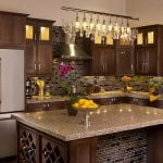 Let Your Kitchen Lighting Transform Your Kitchen